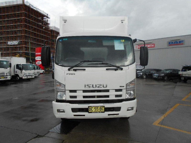 isuzu frr600 long 395390 002