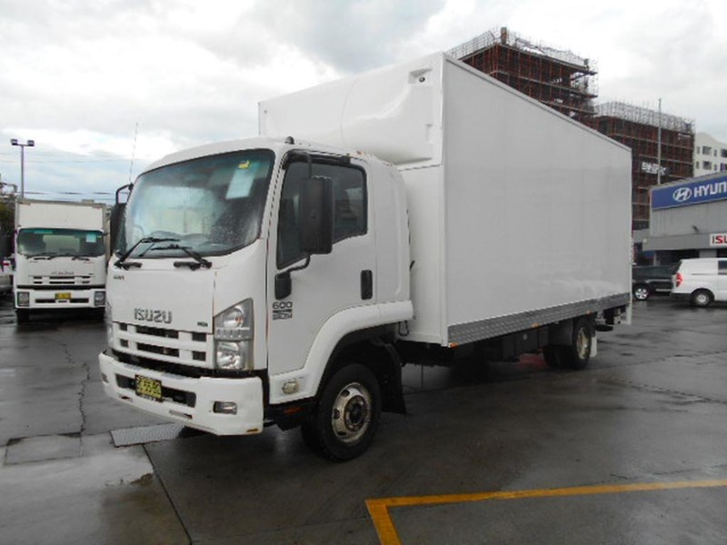 isuzu frr600 long 395390 003