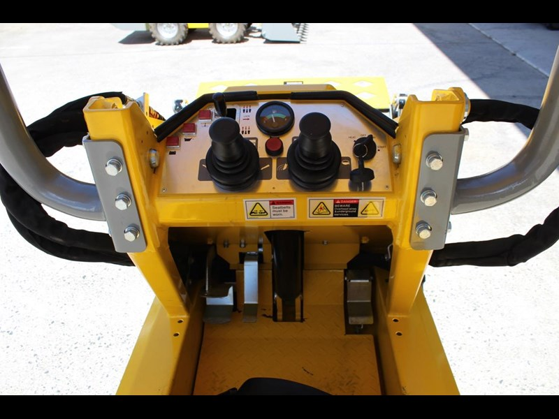 ozziquip mini loader puma 403409 011