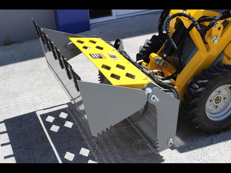 ozziquip mini loader puma 403409 019