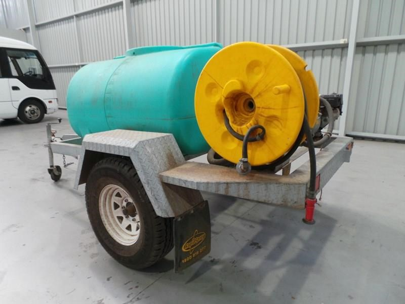 workmate 1000l water trailer 403945 004