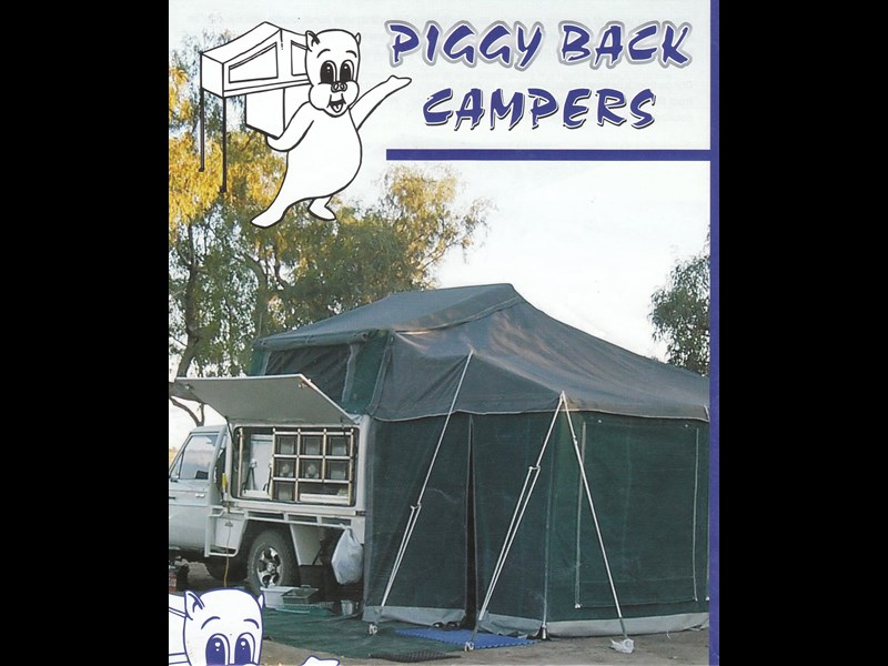 piggy back camper slide on 404113 002