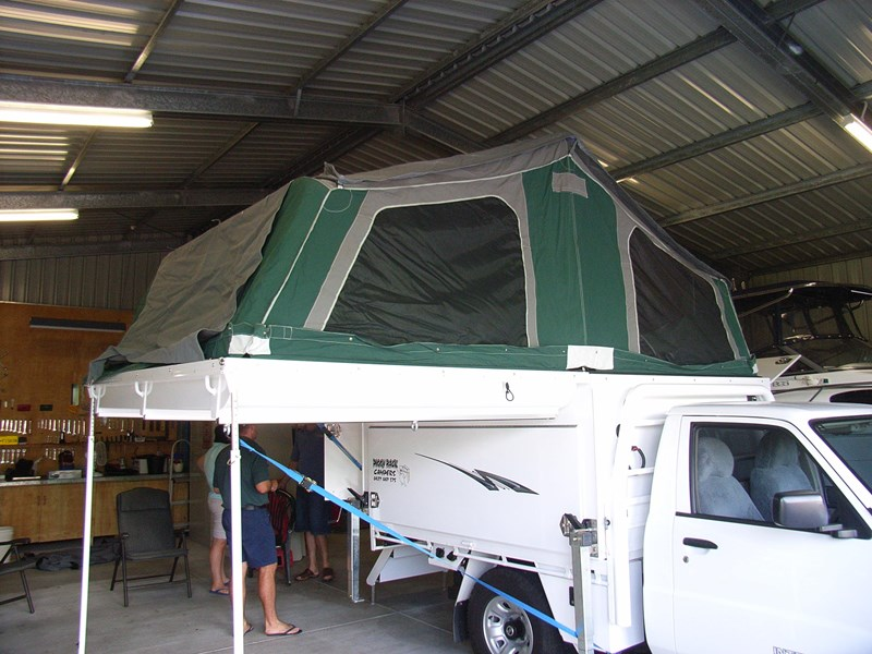 piggy back camper slide on 404113 003