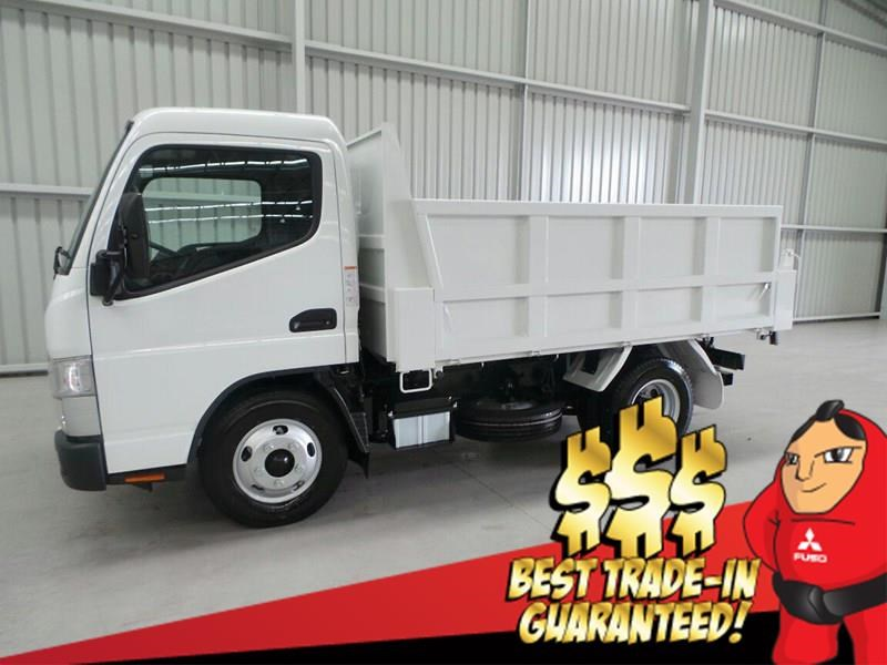 fuso canter 515 404501 001