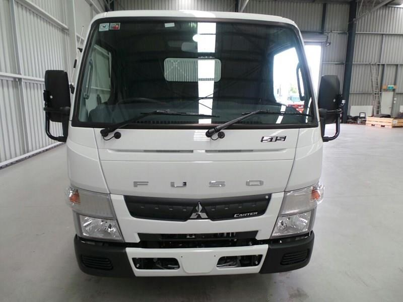 fuso canter 515 404501 007