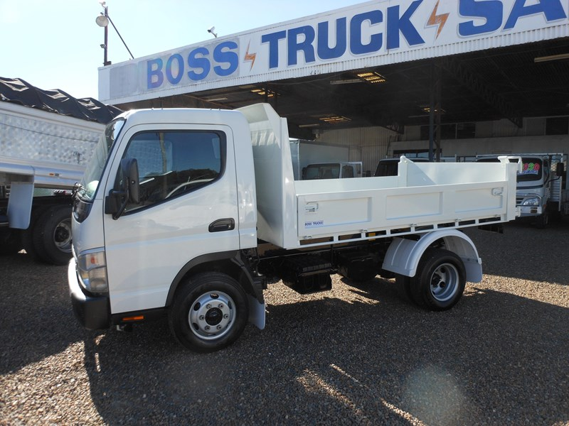 fuso canter 404538 001