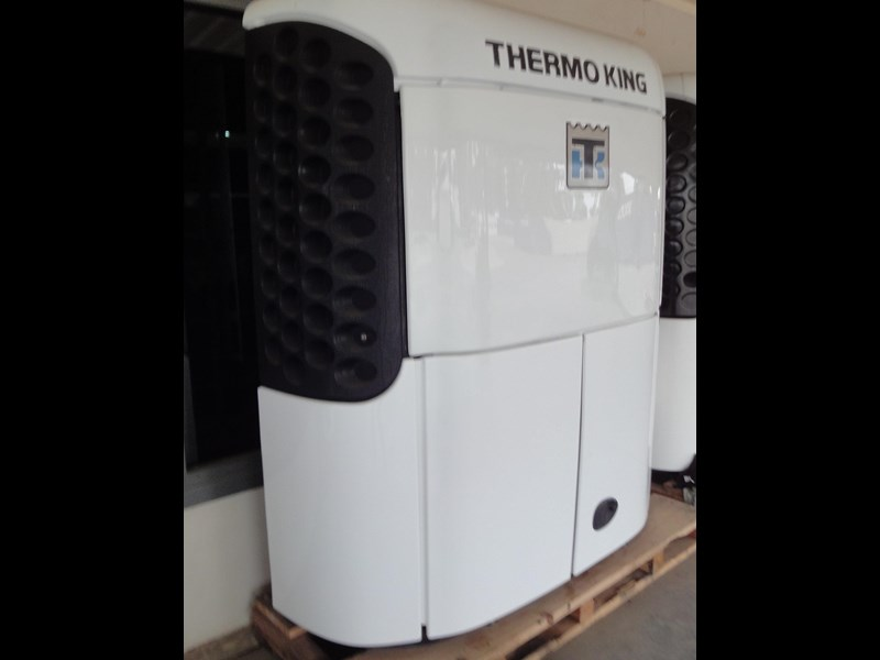thermo king sb310 404565 003