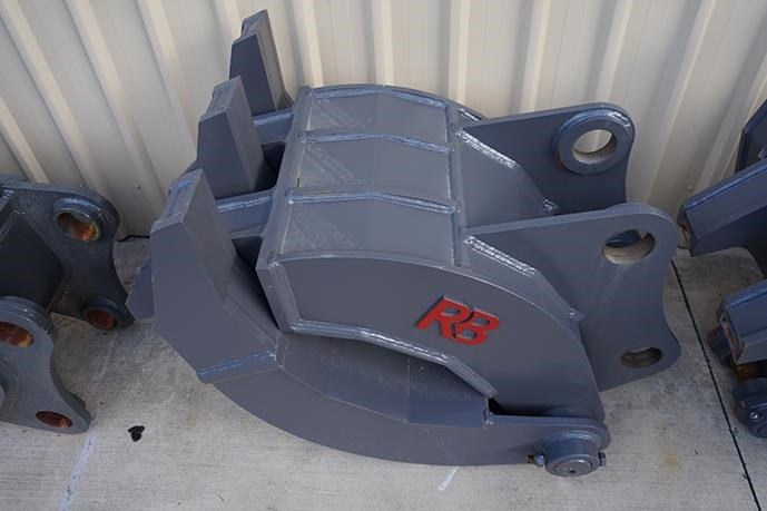 rb 25t 5  finger grab 404821 007