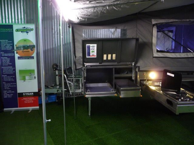 ballarat city campers stockade available for immedite delivery 404998 001