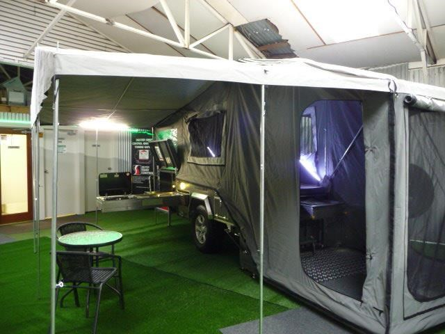 ballarat city campers stockade available for immedite delivery 404998 009
