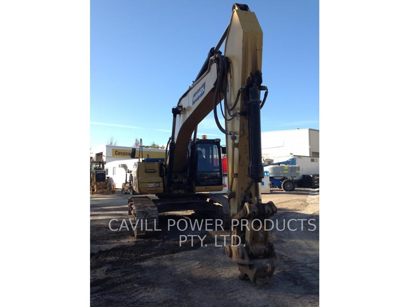 caterpillar 325dl 404988 002