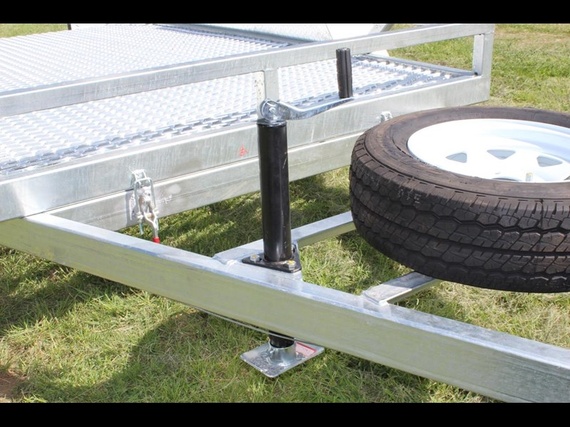 carter trailer package ct16 406597 020