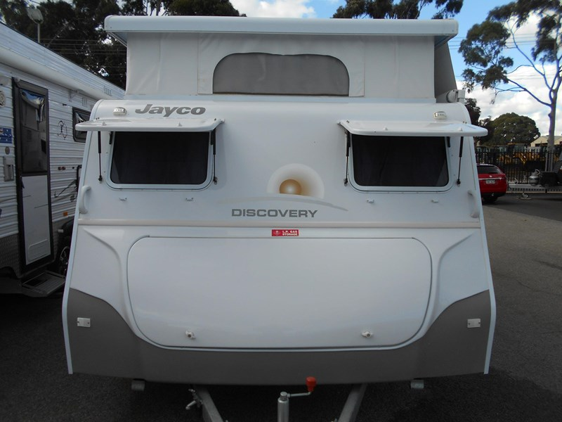 jayco discovery pop top combo 406671 004