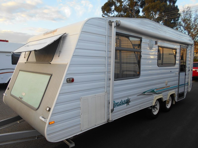 roadstar vacationer tango 406698 001