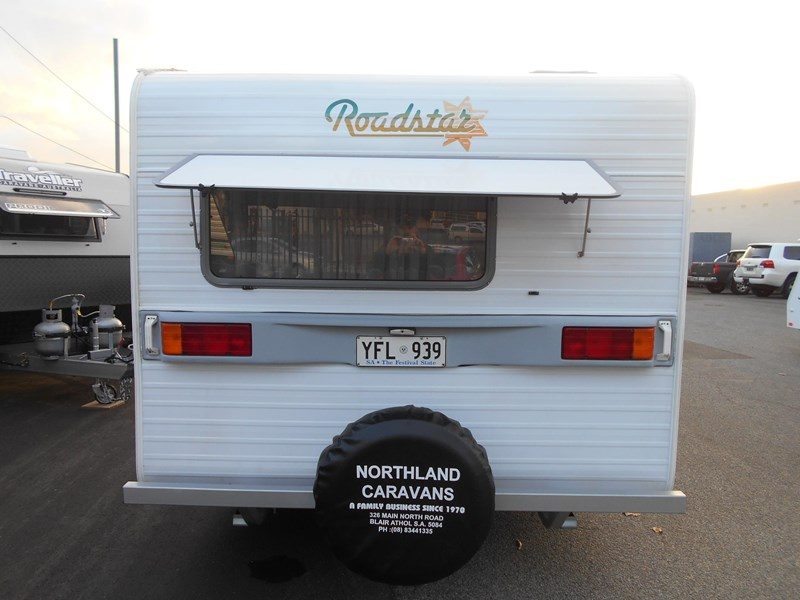 roadstar vacationer tango 406698 004