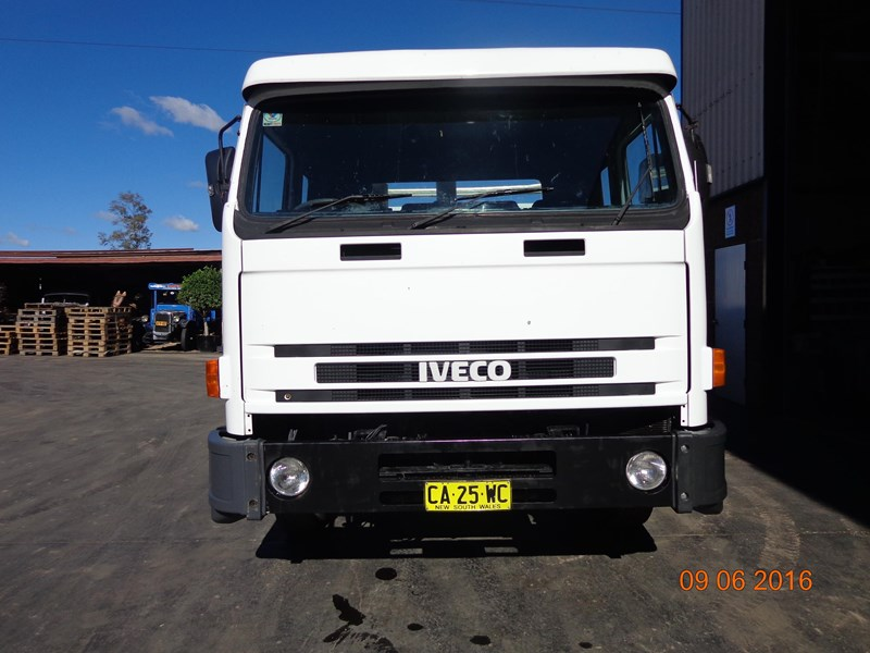 iveco acco 2350g 406956 003