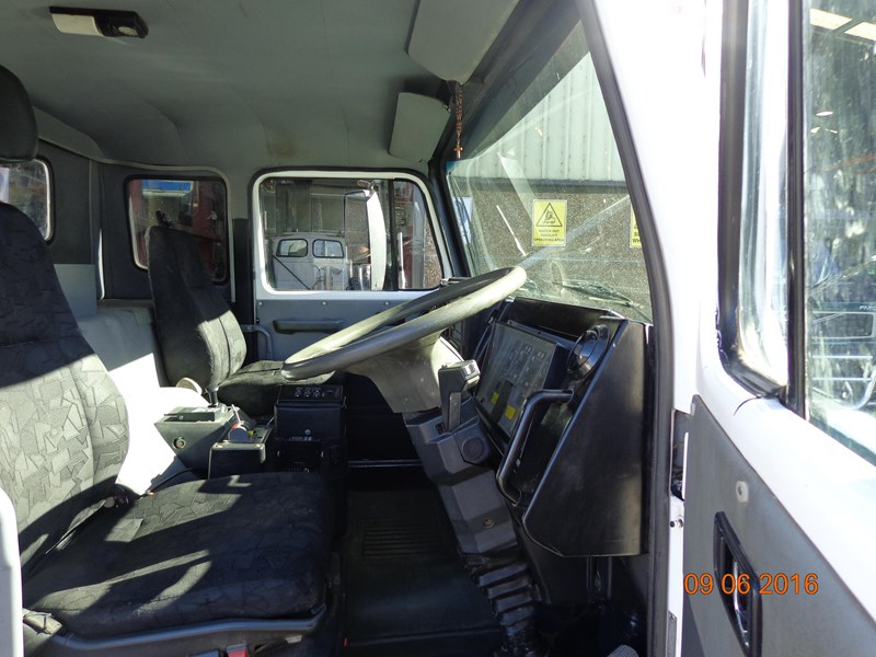 iveco acco 2350g 406956 006