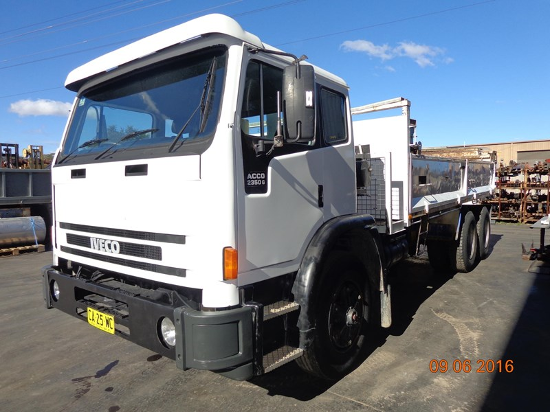 iveco acco 2350g 406956 008