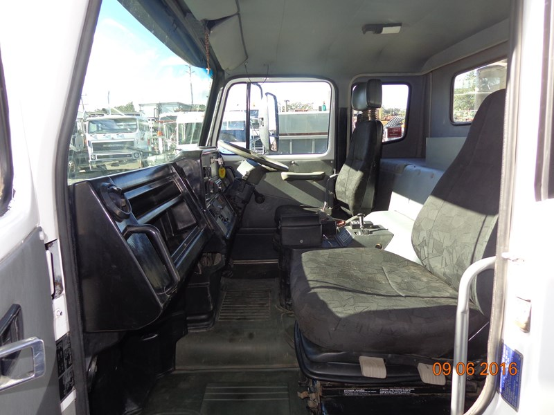 iveco acco 2350g 406956 009