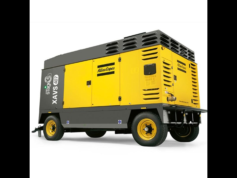 atlas copco high pressure air compressors 407063 001