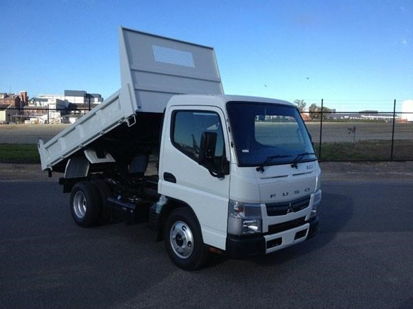 fuso canter 515 narrow 407143 001