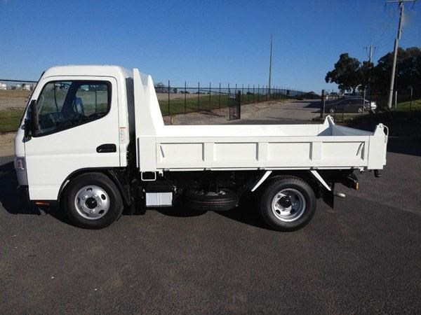 fuso canter 515 narrow 407143 007