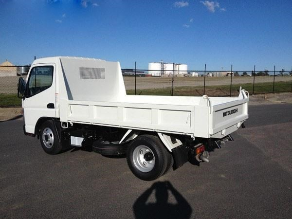 fuso canter 515 narrow 407143 009