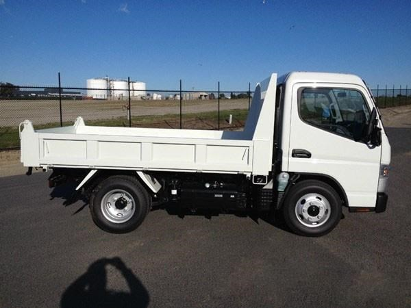 fuso canter 515 narrow 407143 017