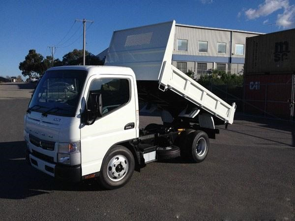 fuso canter 515 narrow 407143 021