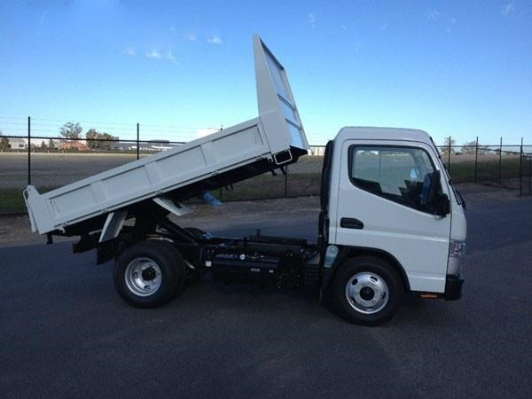 fuso canter 515 narrow 407143 031