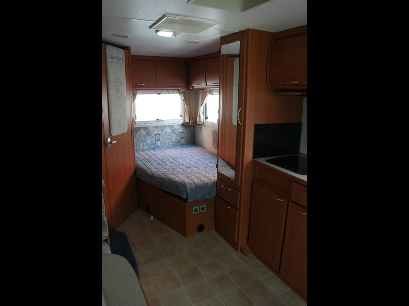 winnebago (avida) freewind 407468 017
