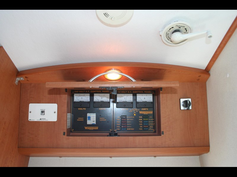winnebago (avida) freewind 407468 049