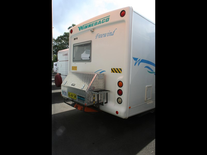 winnebago (avida) freewind 407468 051