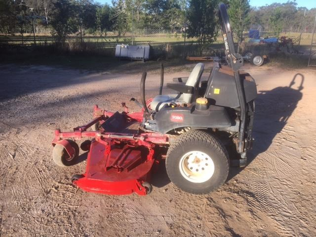 toro ride on mower 407569 003