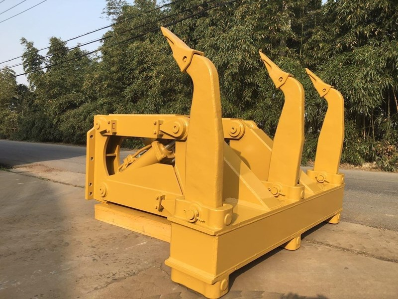 caterpillar d7g ms rippers 407736 001