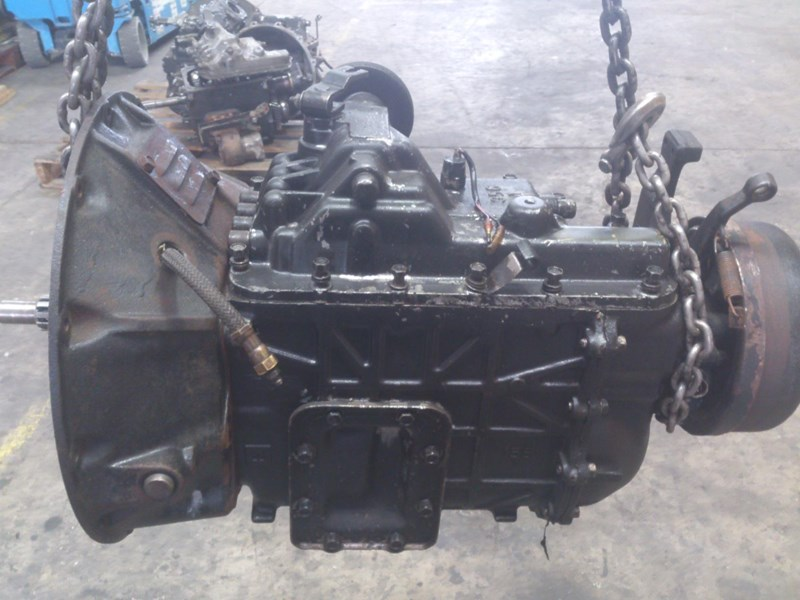 gearboxes hino, isuzu, ud, fuso 408030 007