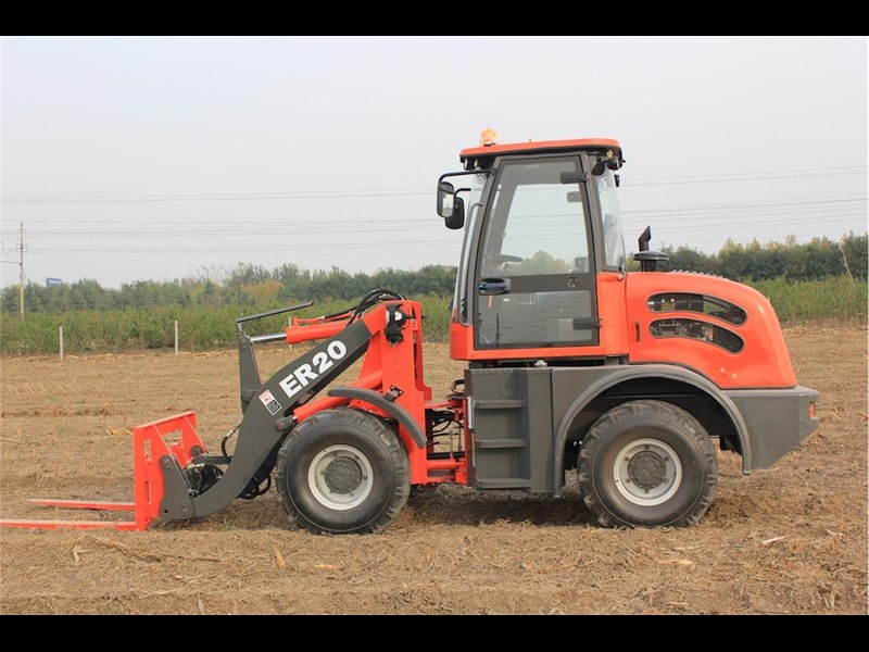 everun er20 wheel loader 408139 021