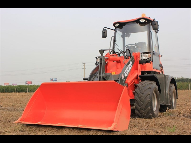everun er20 wheel loader 408139 025