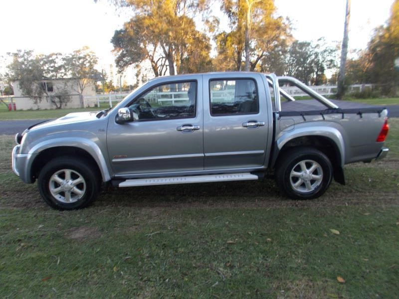 holden rodeo 408263 008