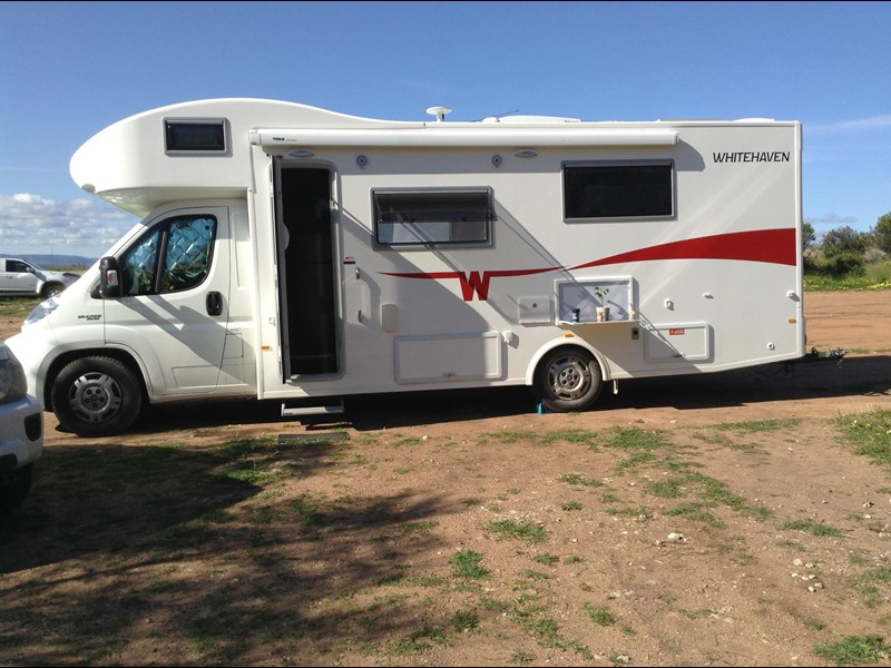 winnebago industries whitehaven 408772 005