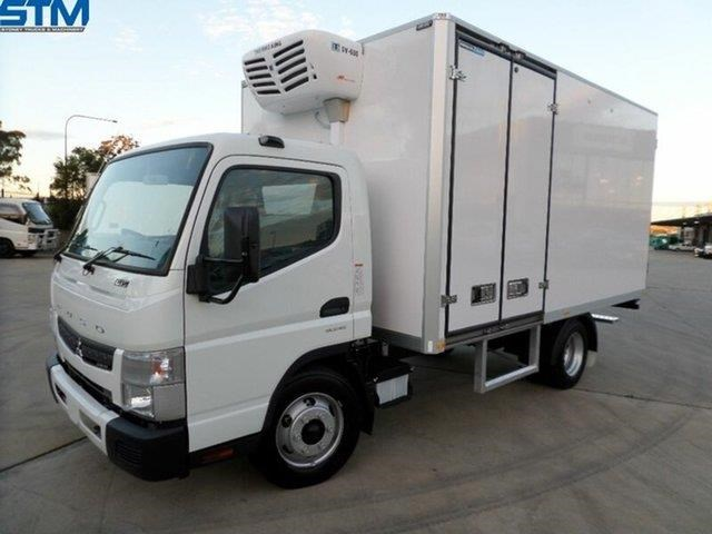 fuso canter 815 408857 001