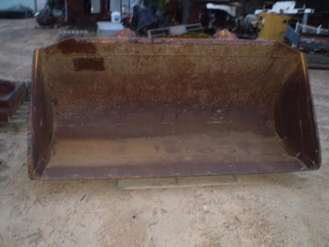 custom loader bucket 408913 009