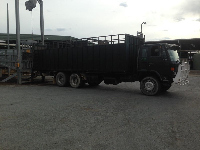 isuzu fvz1400 long 408994 003