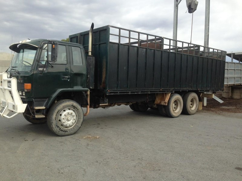 isuzu fvz1400 long 408994 001