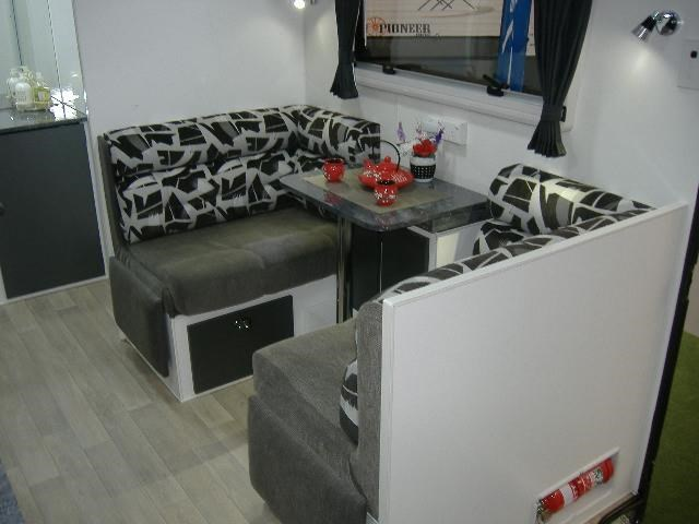 colorado caravans summit  ensuite off road 409713 015