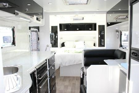 fortitude caravans ever ready 409938 013