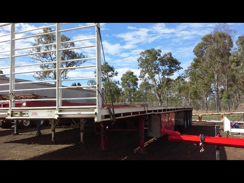 freighter b trailer 45ft 409973 001