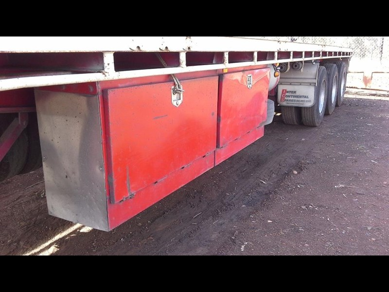 freighter b trailer 45ft 409973 007