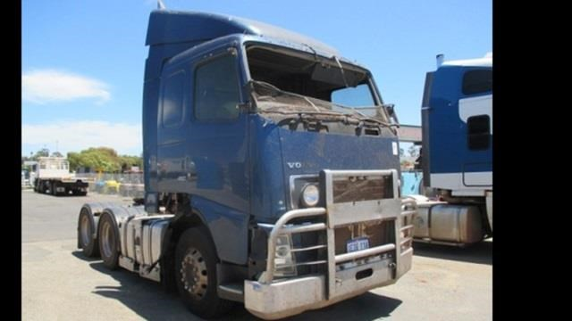 volvo fh12 410001 001