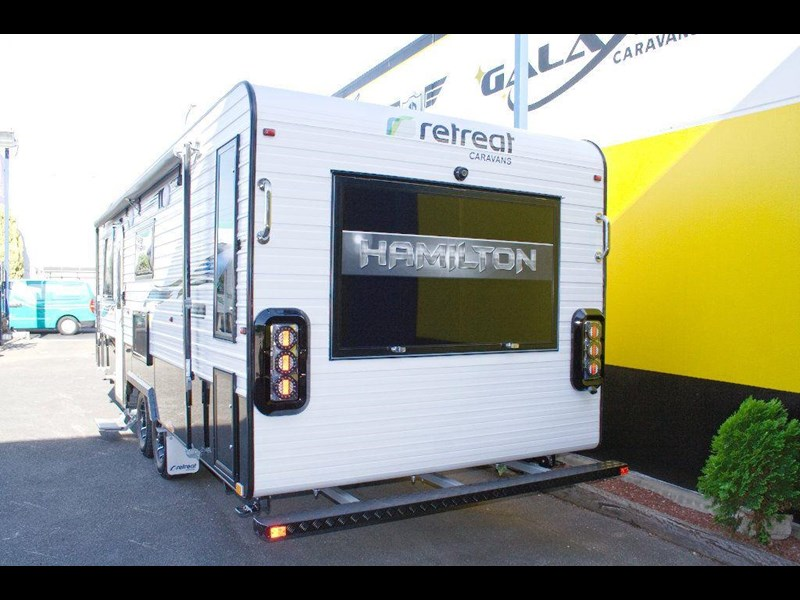 retreat caravans hamilton 410201 007